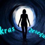 desequilibrios dos chakras