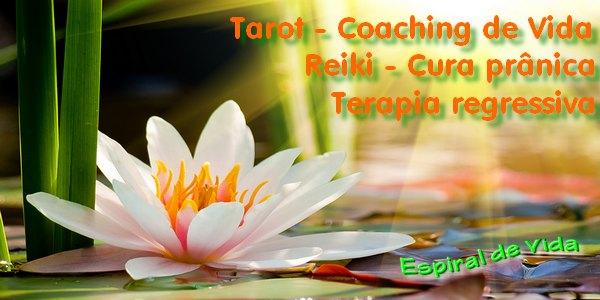 consulta tarot